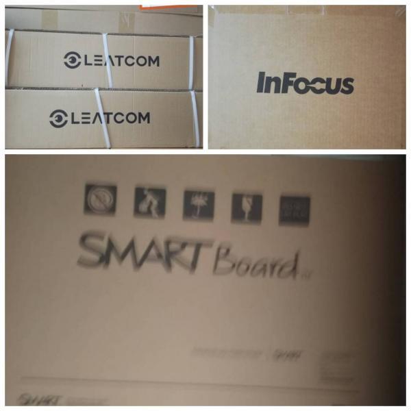 /Files/images/nush/smartboard (2).jpg