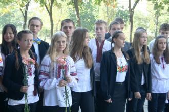 /Files/images/vdkrittya_pamyatno_memoralno_doshki_geroyu_nebesno_sotn_volodimiru_melnchuku/img_1218.jpg